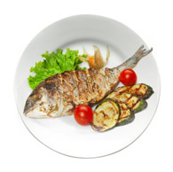 Chef meals
